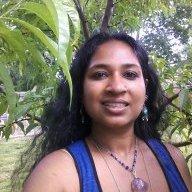 Solnarehyah