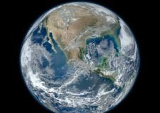 618478main1_earth1600_226-170.jpg