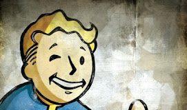 Fallout-new-vegas-20100428000742851_640w.jpg