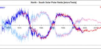 solarpolarfields.png