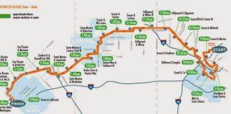 L.A.Marathon2014Map-Pic.jpg