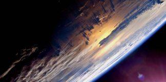 Earth-from-Space.jpg.opt695x434o02C0s695x434.jpg