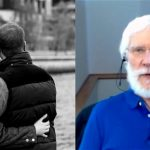 How Love Works In A Simulation - Tom Campbell with Evita Ochel
