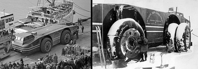 the Mystery of Admiral Richard E. Byrd's Giant Antarctic Snow Cruiser - transients.jpg