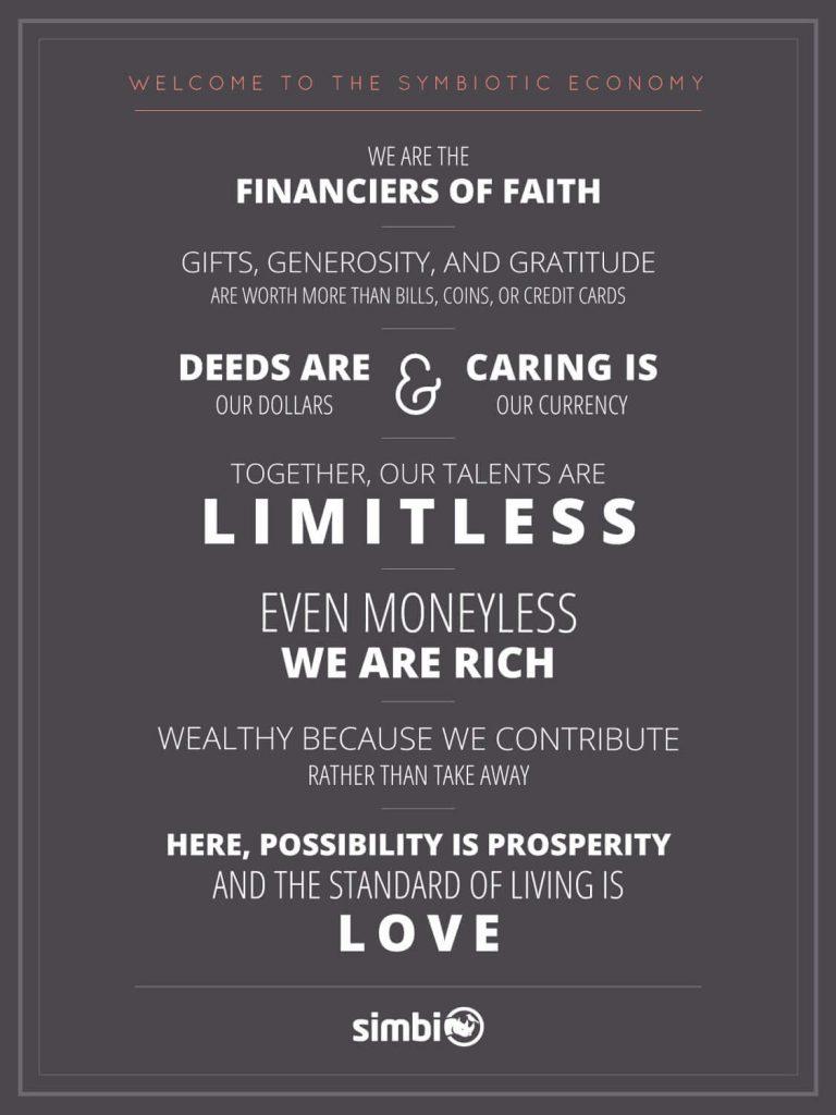 simbi-manifesto-1-768x1024