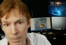 The Farsight Institute and the Time-Cross Project