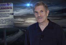Remote Viewing Area 51