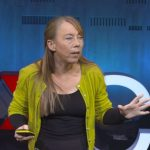 How Human Noise Affects Ocean Habitats | Kate Stafford, TED Talk