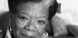 Human Family, a Poem by Maya Angelou