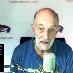 Secrets Revealed as Government Collapse - Restructuring Takes Place — Clif High