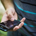University of Texas Study Shows Smartphone Make You Less Smart