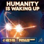 waking up - powers that were