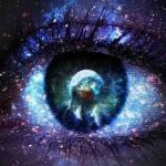 QHHT New Earth Perspective, Trip Through My Consciousness & The Alien Scientist — Suzanne Spooner
