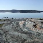 Oldest Life Found on Earth — The Microfossils of Nuvvuagittuq Supracrustal Belt