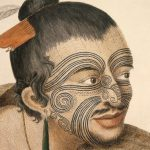 There and Back Again - A Maori Past Life & Thoughts on Past Life Regression