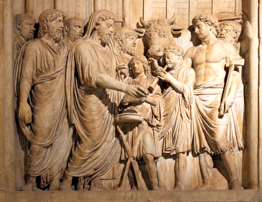 greco roman culture essay Introduction to ancient roman art google classroom and landscapes—all to create the idea of an erudite patron steeped in culture essay by dr jessica.