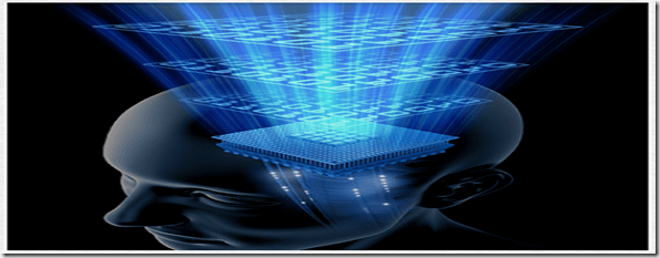 Multilevel programming-eliminating mental reprogramming routines