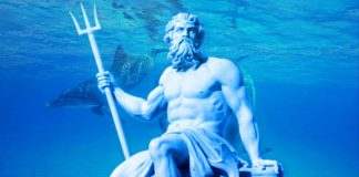 Astrological Forecast by Neptune's Magic for the 4th of March, 2018