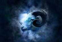 Sun Into Aries — Astrology Forecast March 21, 2018