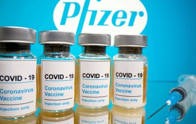 New Zealand Illegally Distributed COVID Vaccine