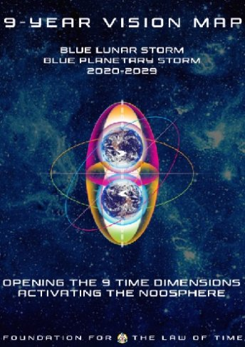 9-Year Vision Map front cover_Foundation of the Law of Time.jpg