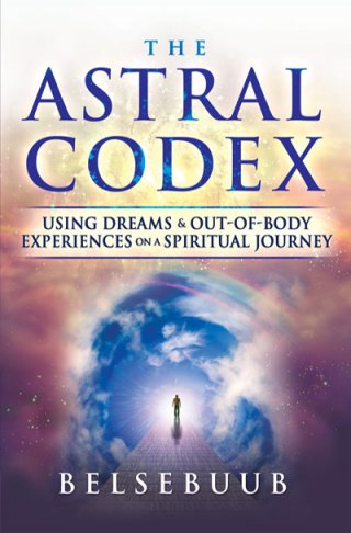 the astral codex.jpg