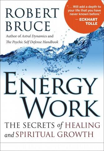 Energy Work robert bruce.jpg