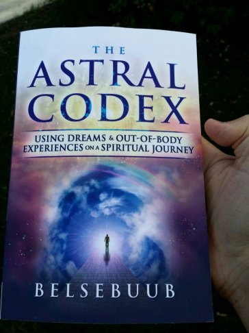 astral codex.jpg