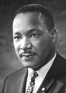 220px-Martin_Luther_King,_Jr..jpg