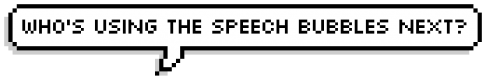 pixel-speech-bubble.png