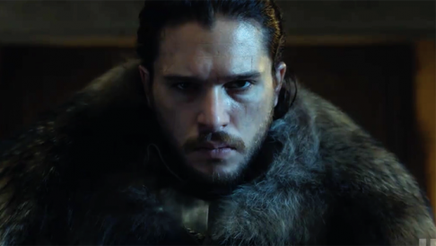 jon-snow-in-hbos-game-of-thrones.png