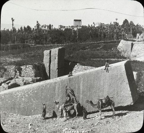 646px-Colossal_Hewn_Block,_Ancient_Quarries_Baalbek.jpg