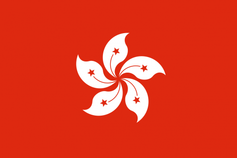 hong kong protests august 2019.png