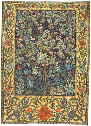 carenginecare_2271_86789137_Tree of Life tapestry.jpg