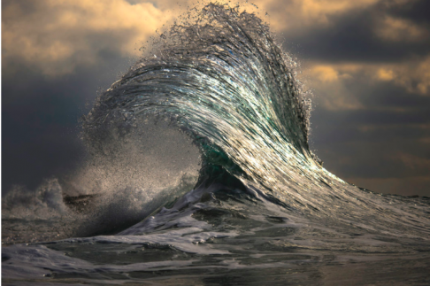 Majestic power of waves_by colorbline photographer.png