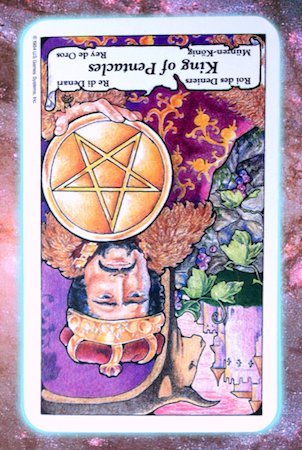 R king pentacles_402x600.jpg
