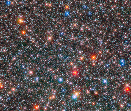 Milky Way Galaxy_near infrared and visible light composite.png
