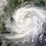 799px-Cyclone_Phailin_11_October_2013.jpg