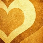 grunge-heart-art-1024x576.jpg
