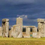 Stonehenge2C_Condado_de_Wiltshire2C_Inglaterra2C_2014-08-122C_DD_09.jpg