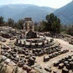 Oracle-in-Delphi.jpg