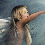 baby-angel-3.jpg
