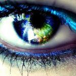 3d-abstract_widewallpaper_beautiful-eye_32341-728x400.jpg