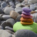 stones-1372677_960_720.jpg