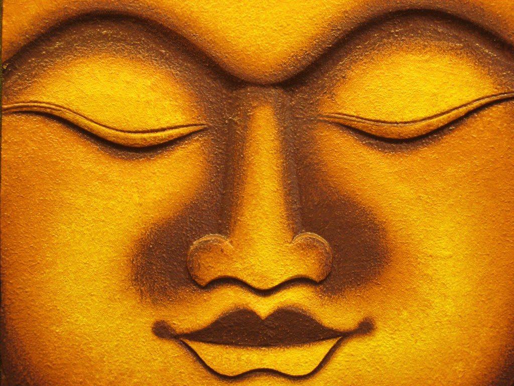 Buddha - Lorna - Ascension - Source - Love - QHHT