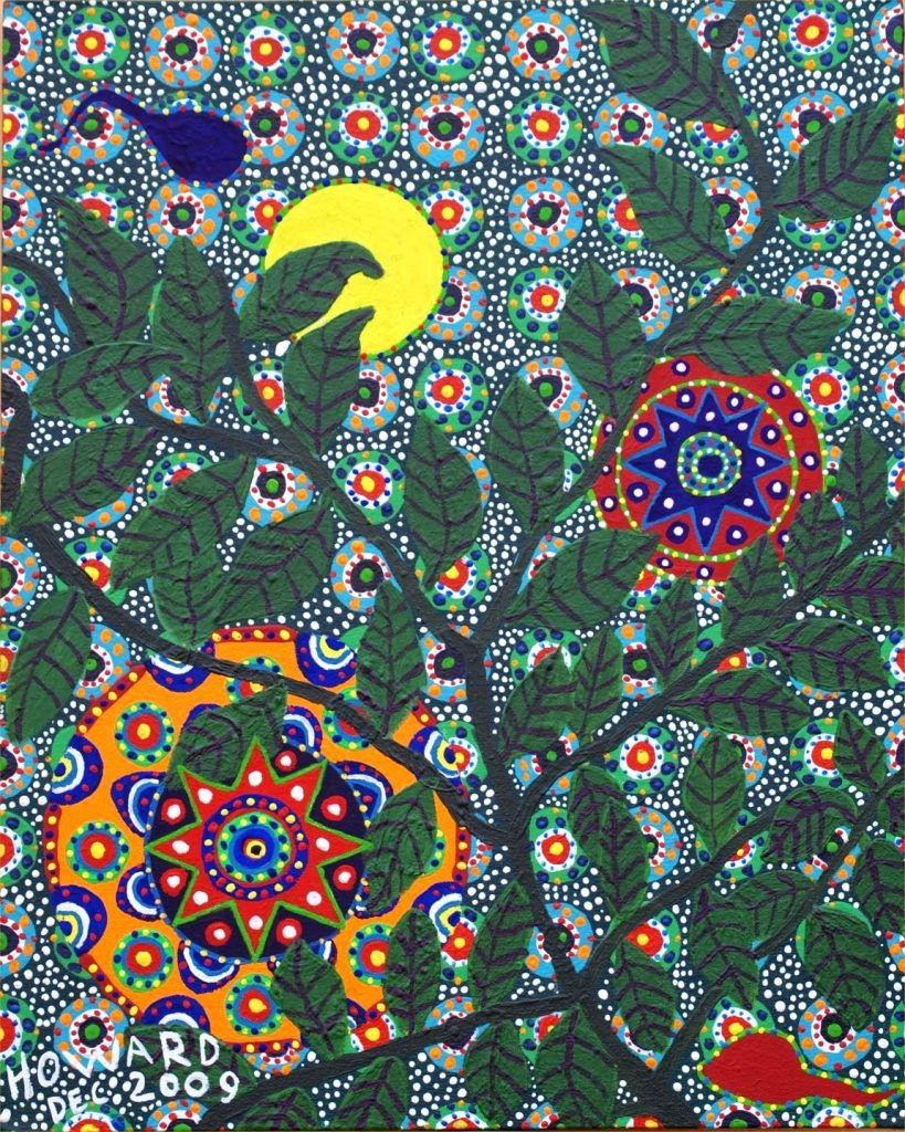 Plant Medicine - Lorna - Ascension - Source - Love - QHHT