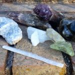 The Top Eight Crystals Of The New Age World