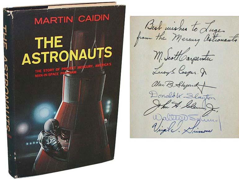 the-astronauts-abe-books