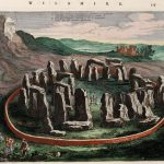 Meeting The Giants of Stonehenge - transients