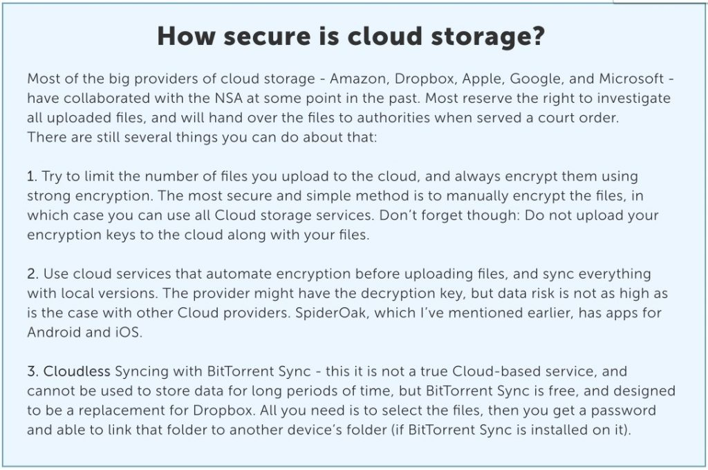 how-secure-is-cloud-storage-1024x681